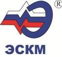 Логотип (торговая марка) ОООКорпорация АК ЭСКМ