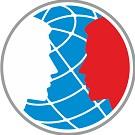 Логотип (торговая марка) ООО С-КОМ