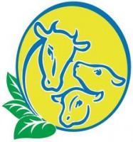 Логотип (торговая марка) ОООРусское молоко