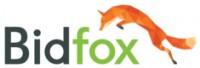 Логотип (торговая марка) ОООBidFox