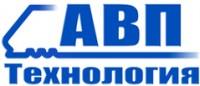 Логотип (торговая марка) ОООАВП-Технология