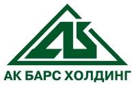 Логотип (торговая марка) Ак Барс, Группа компаний