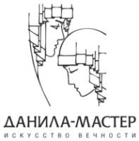 Логотип (торговая марка) Данила-Мастер