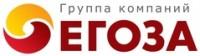 Логотип (торговая марка) ИПГруппа компаний Егоза (Андреев А. В.)