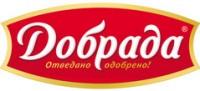 Логотип (торговая марка) Добрада