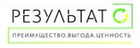 Логотип (торговая марка) ОООРезультат
