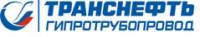Логотип (торговая марка) АОГипротрубопровод