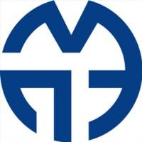 Логотип (торговая марка) ОООМосэнергопроект