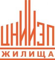 Логотип (торговая марка) АОЦНИИЭП жилища