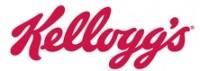 Логотип (торговая марка) Kellogg's Rus