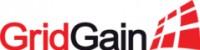 Логотип (торговая марка) GridGain Systems