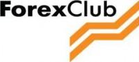 Логотип (торговая марка) Группа компаний FOREX CLUB