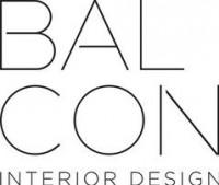 Логотип (торговая марка) ОООБалкон