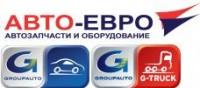 Логотип (торговая марка) АОАвто-Евро
