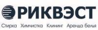 Логотип (торговая марка) ОООРиквэст-Сервис