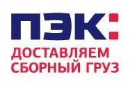 Логотип (торговая марка) Компания ПЭК
