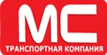 Логотип (торговая марка) ОООМС Логистик