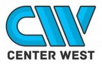 Логотип (торговая марка) ОООЦентр Вест Сибирь