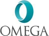 Логотип (торговая марка) ООООМЕГА