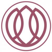 Логотип (торговая марка) ОООНово Флоре