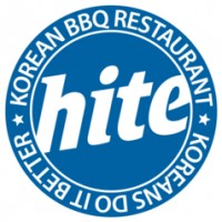 Логотип (торговая марка) ОООРесторан Hite