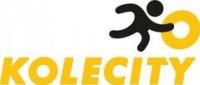 Логотип (торговая марка) ОООКолесити