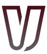 """ООО Виктория - официальный логотип, бренд, торговая марка компании (фирмы, организации, ИП) """"ООО Виктория"""" на официальном сайте отзывов сотрудников о работодателях www.EmploymentCenter.ru/reviews/"""