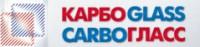 Логотип (торговая марка) АОКарбогласс