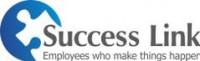 Логотип (торговая марка) ОООЗвено Успеха