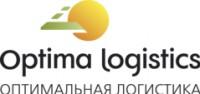Логотип (торговая марка) Оптимальная логистика
