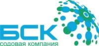 Логотип (торговая марка) АОБашкирская содовая компания