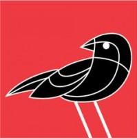 Логотип (торговая марка) ОООАСАНД
