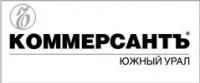 Логотип (торговая марка) ООО Коммерсантъ Южный Урал