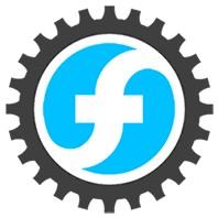 Логотип (торговая марка) ИПСпоршев Александр Юрьевич