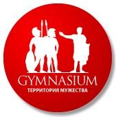 Логотип (торговая марка) Gymnasium