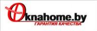 Логотип (торговая марка) ООО ОкнаХом