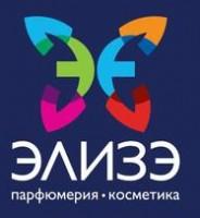 Логотип (торговая марка) ОООЭлизэ