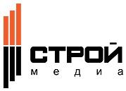 Логотип (торговая марка) ОООСтроймедиа