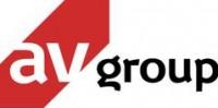 Логотип (торговая марка) АОАзот-Взрыв