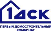 Логотип (торговая марка) ОООПервый ДСК