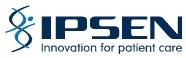 Логотип (торговая марка) Ipsen LLC