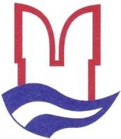 Логотип (торговая марка) ОАОМосковское речное пароходство