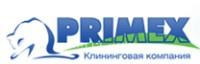 Логотип (торговая марка) ЗАОПримекс