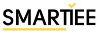 Логотип (торговая марка) Маркетинговое агентство «Смарти»