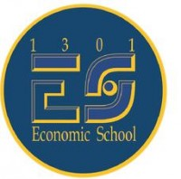 Логотип (торговая марка) ГБОУ СОШ № 1362