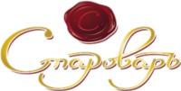 Логотип (торговая марка) БИРНОВ
