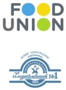 Логотип (торговая марка) ОООХладокомбинат №1