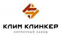 Логотип (торговая марка) ООО НЗКМ
