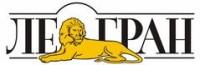 Логотип (торговая марка) ОООЛе-Гран