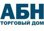 Логотип (торговая марка) АБН